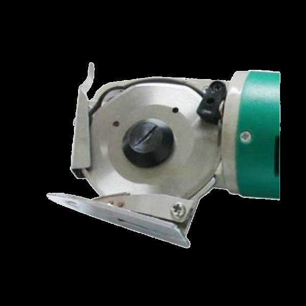 Máquina para Cortar Tecidos Bananinha - Disco 2 polegadas