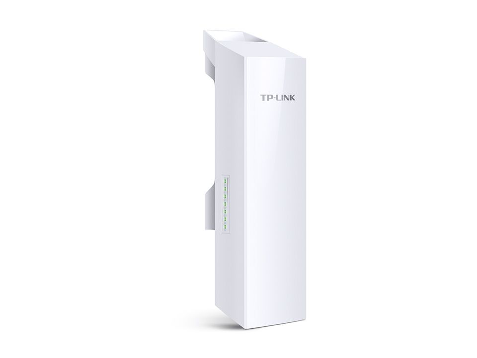 ACCESS POINT TP-LINK CPE510 13 DBI 300MBPS