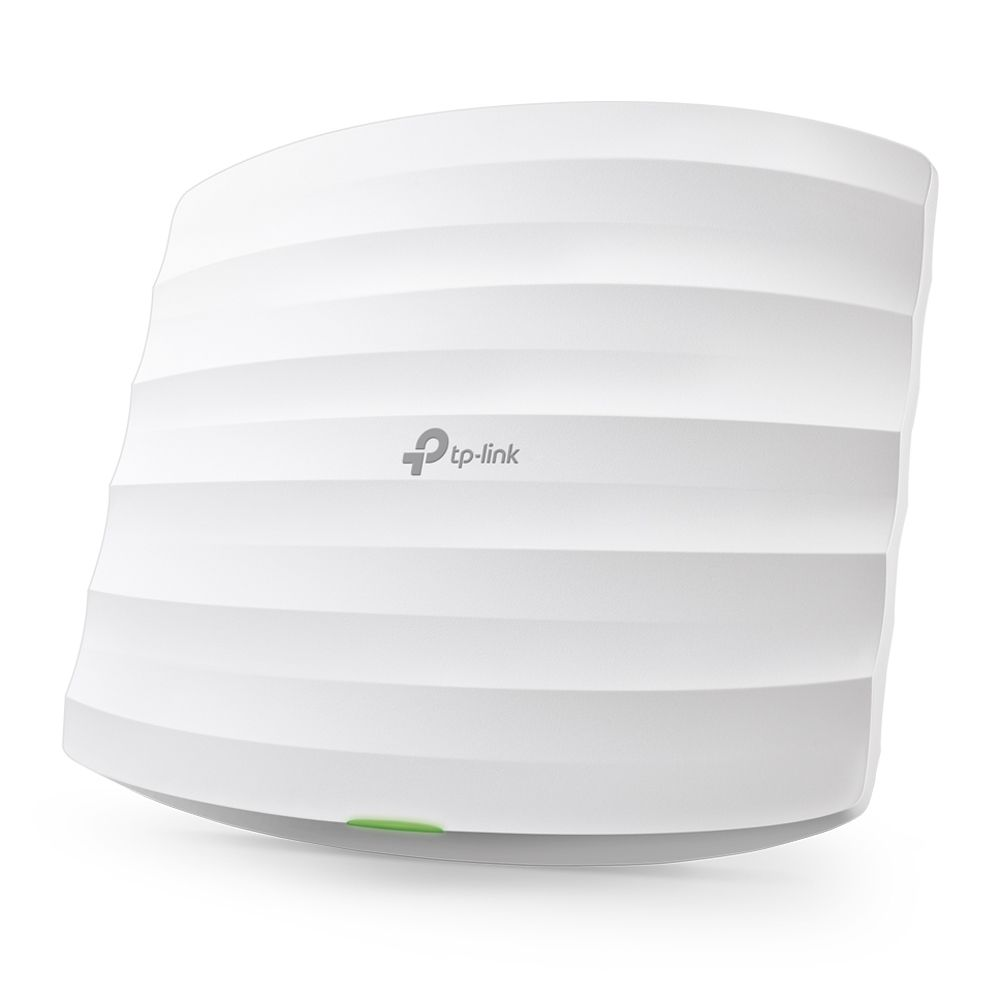ACCESS POINT TP-LINK FAST ETHERNET DE TETO 300 MBPS EAP110