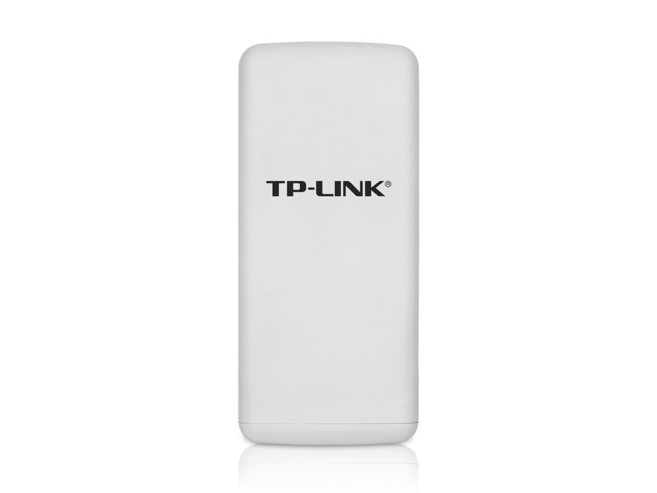 ACCESS POINT TP-LINK TL-WA5210G WIRELESS 2.4GHZ 54MBPS OUTDOOR