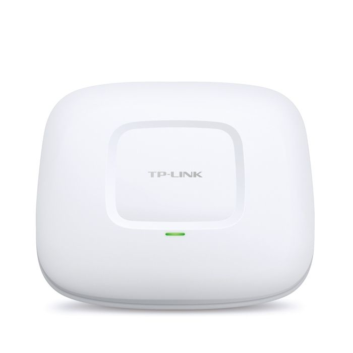 ACCESS POINT TP-LINK WIRELESS N600 EAP220 GIGABIT DE TETO