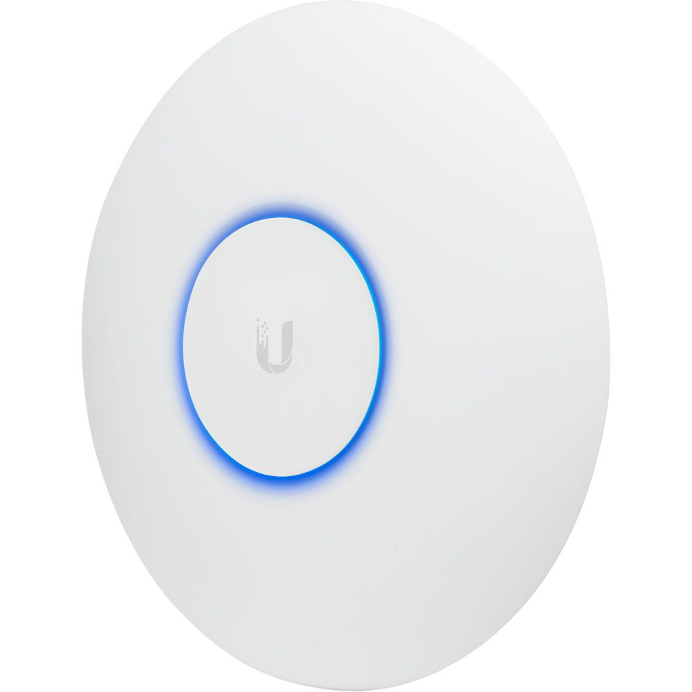 ACCESS POINT UBIQUITI UNIFI UAP-AC-PRO-BR  450MBPS /1300 MBPS
