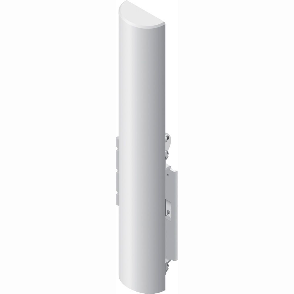 BASE STATION UBIQUITI 17DBI  AM5G17-90 DEG 5GHZ  AIRMAX