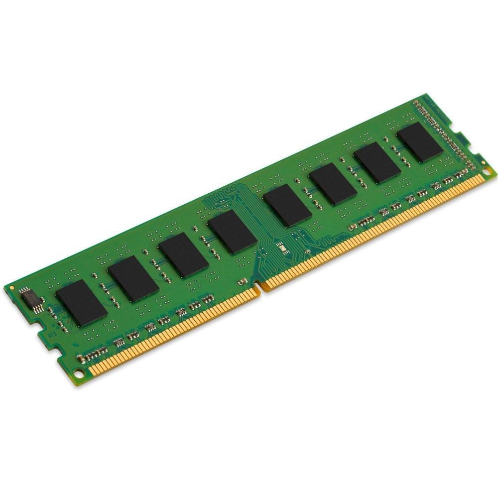 MEMORIA DESKTOP KINGSTON 4GB 1600MHZ KVR16LN11/4 1.35V BAIXA VOLTAGEM