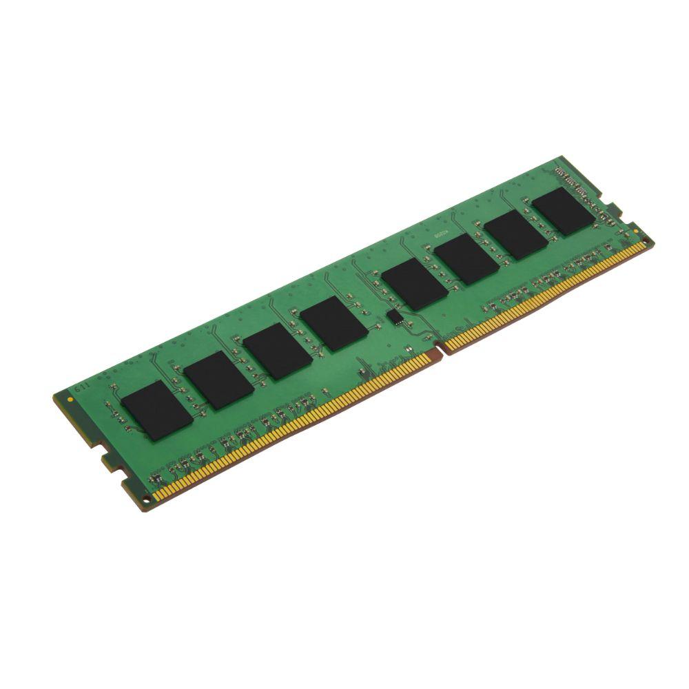 MEMORIA DESKTOP KINGSTON 4GB 2400MHZ DDR4 KCP424NS6/4 PROPRIETARIA