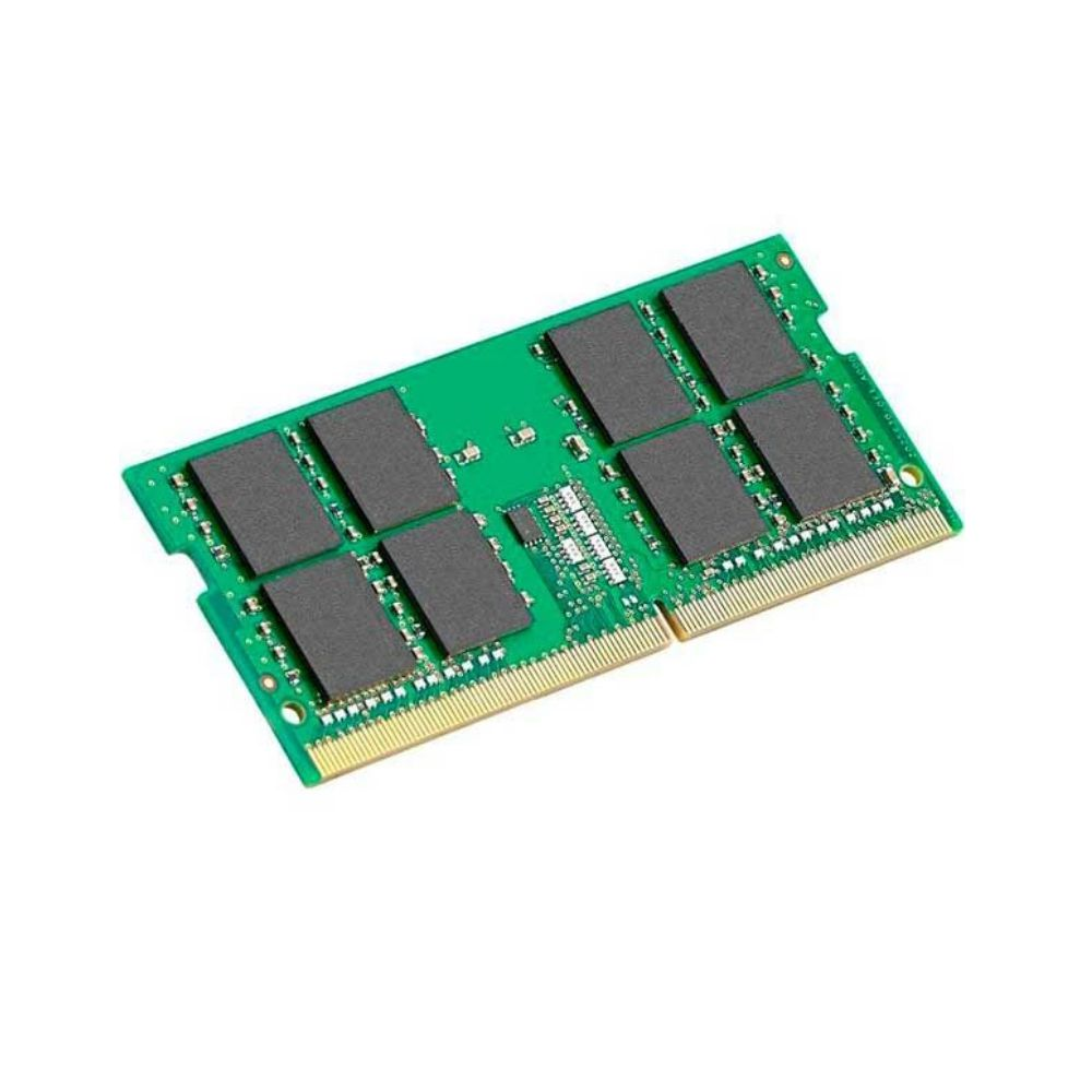 MEMORIA NOTEBOOK KINGSTON 8GB 2400MHZ DDR4 KCP424SS8/8