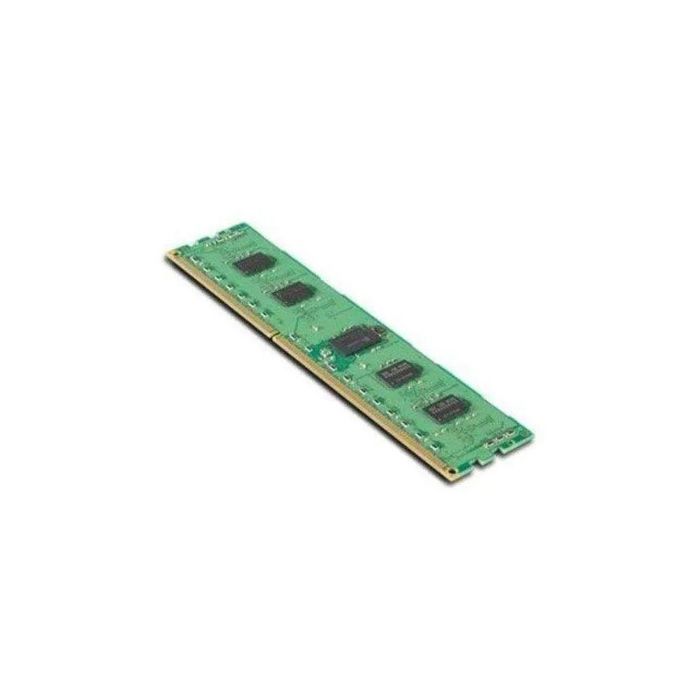 MEMORIA SERVIDOR LENOVO THINKSERVER 4GB DDR3 1600MHZ