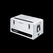 Caixa Térmica Frigorifica | Dometic WCI 42 | 42 Litros | Robusta | Reforçada | Militar