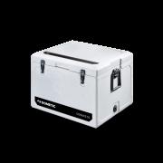 Caixa Térmica Frigorifica   Dometic WCI 55   55 Litros   Robusta   Reforçada   Militar