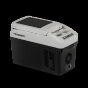 Geladeira e Freezer Portatil Coolfreeze | Dometic CDF 11 | 10,5 Litros | Até -18ºC | Compressor