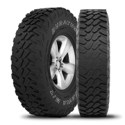 mt Pneu Duraturn  LT265/70R17