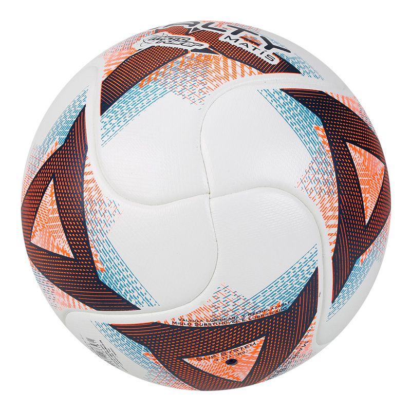 06232ec76 Bola Campo Penalty Matis Termotec VIII - Elon Esportes