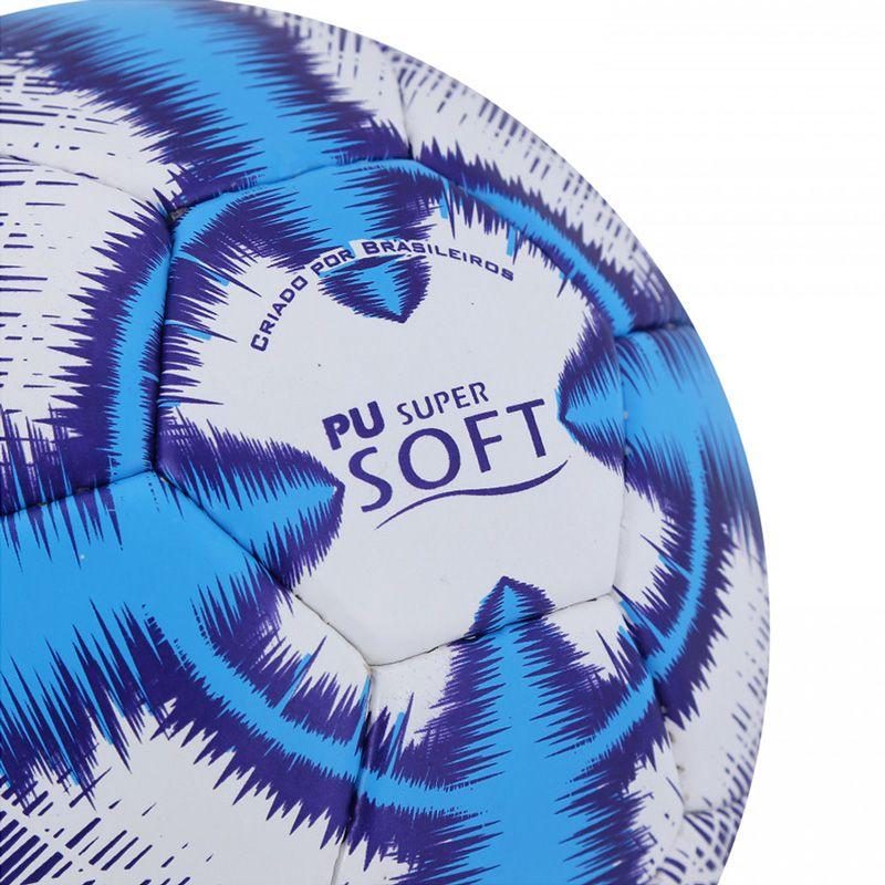Bola de Futsal Penalty S11 500 R4 IX