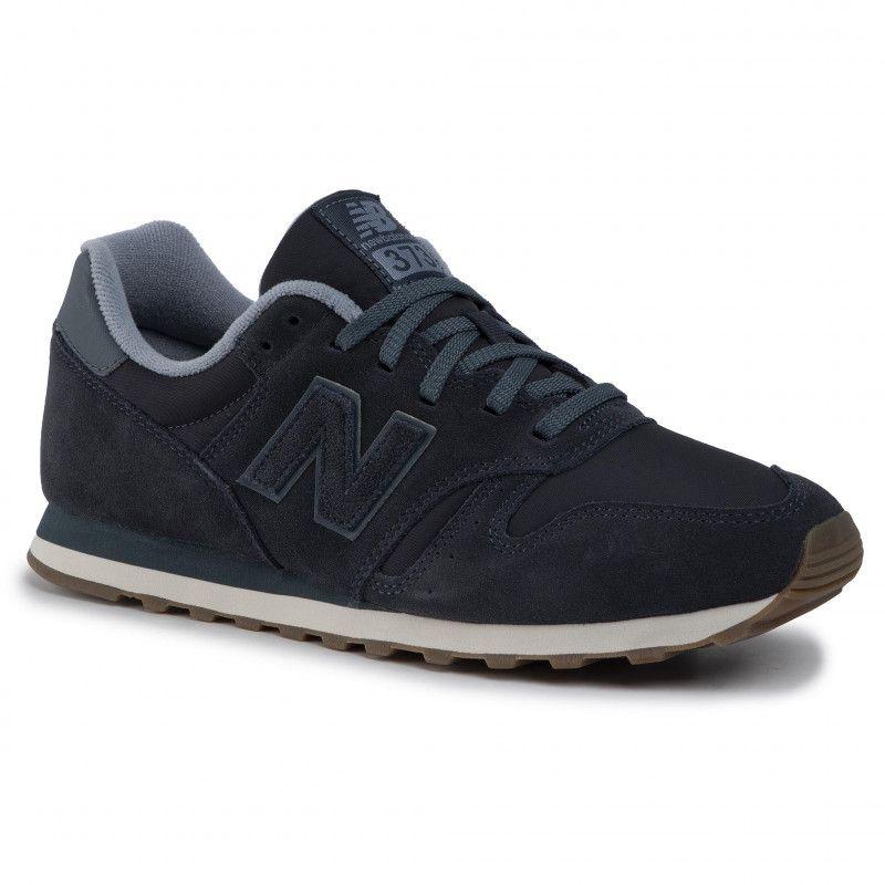 Tênis New Balance ML373SB