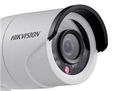 Câmera Bullet HD720P IR