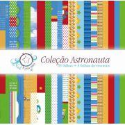 Coleção Astronauta
