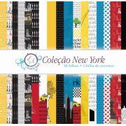 Coleção New York