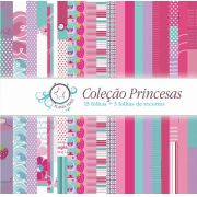 Coleção Princesas