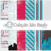 Coleção São Paulo