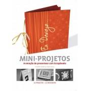 MINI-PROJETOS (Impresso)