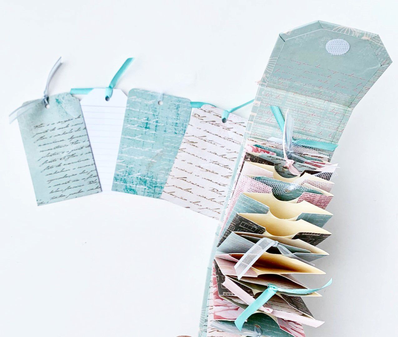 """ANNE WETTSTEIN - Mini-álbum """"Memórias"""" - Dia 06/03 às 15h"""