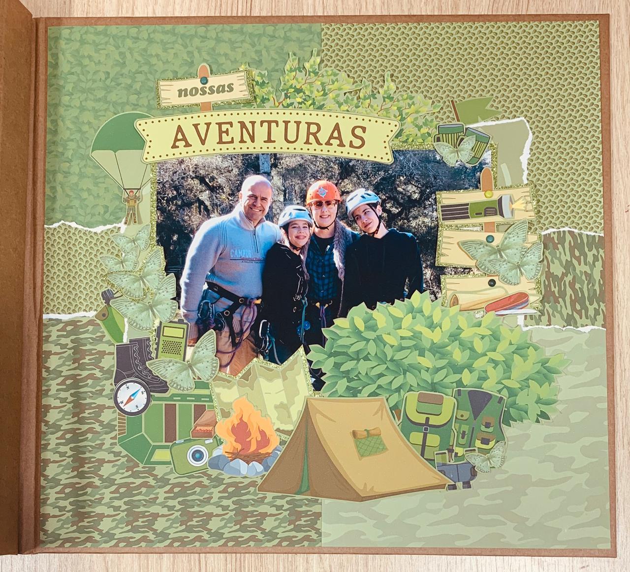 AVENTURA - Live 01/09/2020