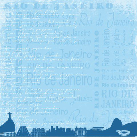 Coleção Rio