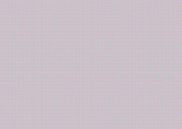 DOCE ALEGRIA - Live 18/08/2020