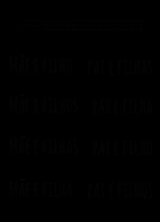MÃE E FILHA - Live 07/05/2020