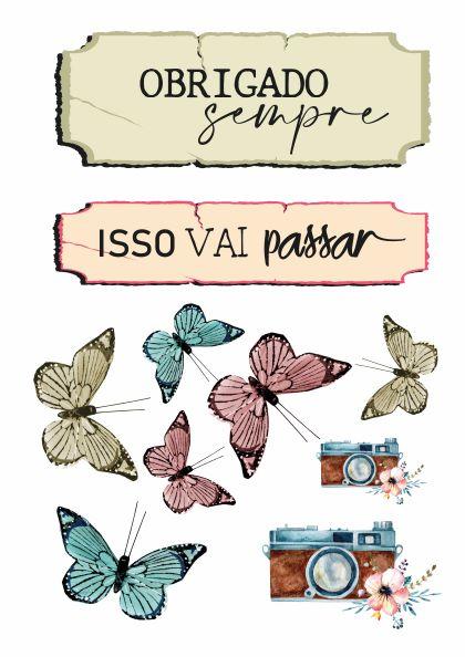 MINHA INSPIRAÇÃO - Live 15/07/2020