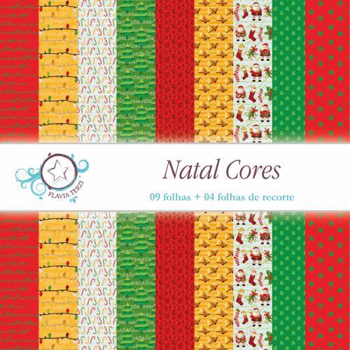 NATAL CORES