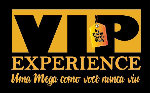 VIP EXPERIENCE