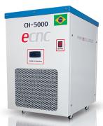 Chiller CH-5000