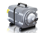 Compressor de Ar ACO-008