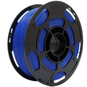 Filamento PLA Azul 1,75 1KG