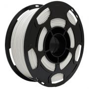 Filamento PLA Branco 1,75 0,5KG