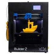 Impressora 3D Mousta Builder 2