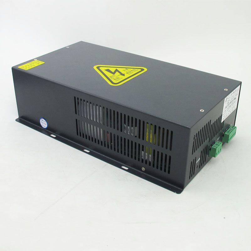 Fonte laser de 100w Puri