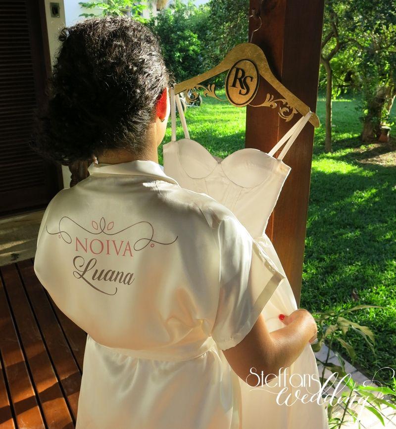 Robe Luana