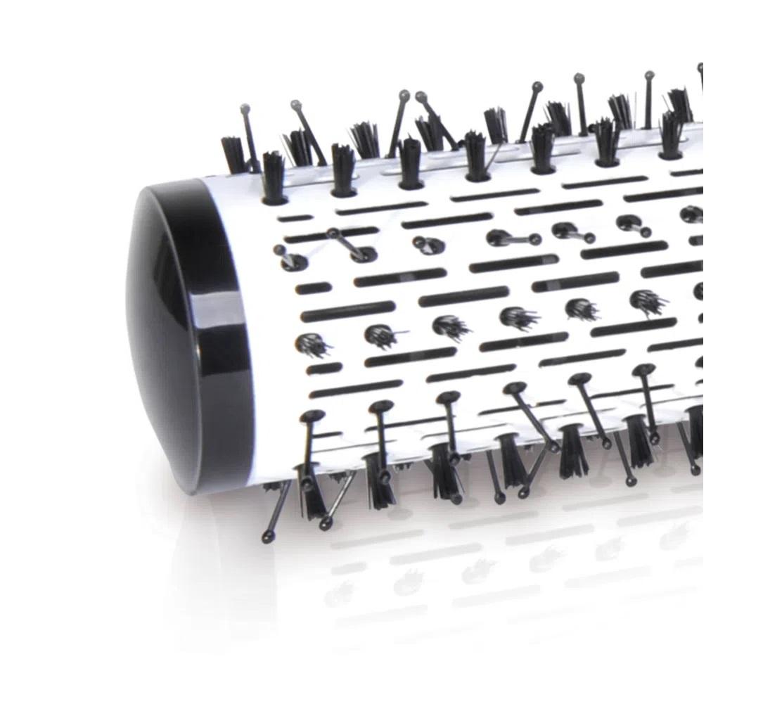 Escova Rotativa Gama Turbo Ion 3000 110V 1200w