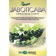 Jaboticaba: Instruções de Cultivo