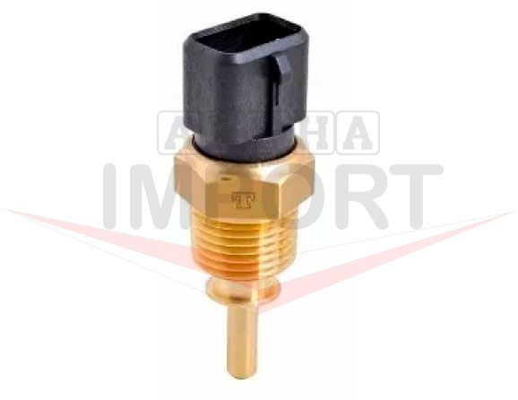 Sensor de temperatura Hyundai IG915 - Elantra, i30, Tucson, Cerato, Picanto, Sportage