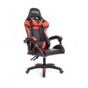 Cadeira Gamer PCTOP Strike1005