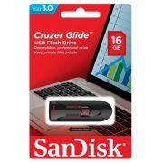 Flash Drive 16GB 3,0 Pen Drive Sandick