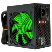 Fonte Atx 600W Real Br One