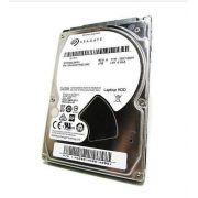 HD P/ NOTEBOOK 320GB HITACHI