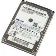 HD p/ Notebook 500GB  Samsung SATA 2.5´ 5400RPM