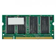Memoria 2GB  DDR3 Pc 10600 ( 1333Mhz ) Notebook Kingsto