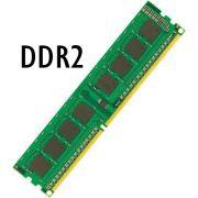 MEMORIA DDR2 1GB 800MHZ PC 6400 KINGSTON