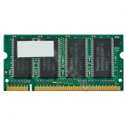MEMORIA P/ NOTEBOOK 1GB DDR2 800MHZ MARKVISION